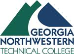 Georgia Northwestern Technical College Logo